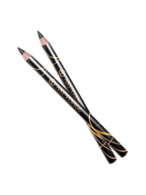 Олівець для очей - №708 - індекс м'якості знижений (5 г) ART-VISAGE 4064392