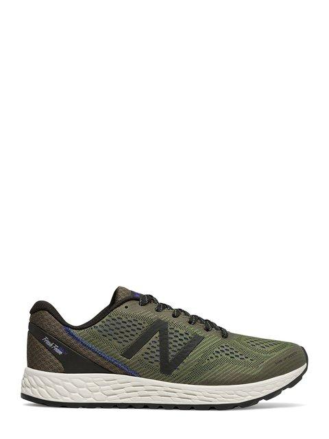 Кросівки кольору хакі Fresh Foam Gobi New Balance 4042479