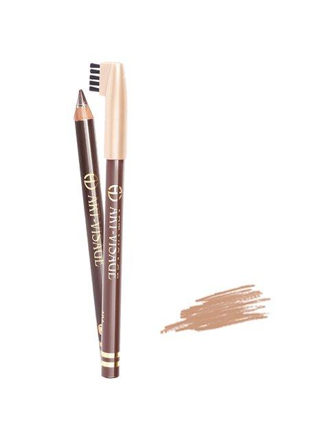 Олівець для брів - №403 — сірий беж (5 г) ART-VISAGE 4064324