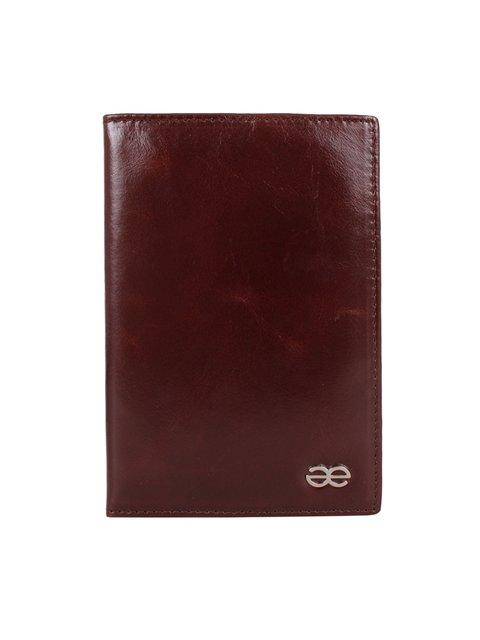 Обкладинка для паспорта De esse 4079862