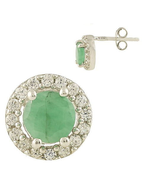 Серьги Fresh Jewelry 4097098