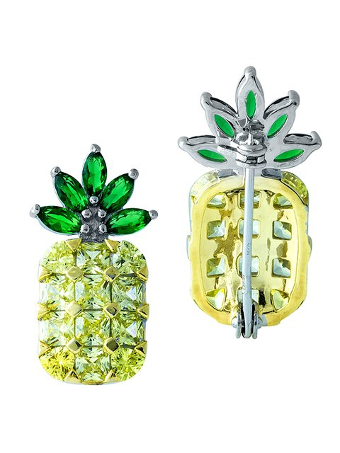 /broshka-fresh-jewelry-4097725