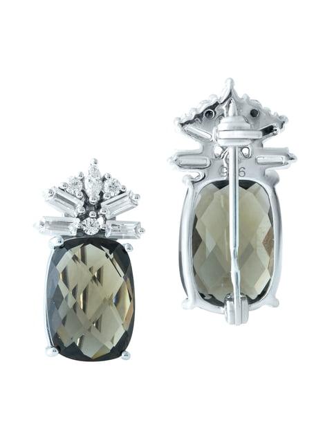 /brosh-fresh-jewelry-4098697