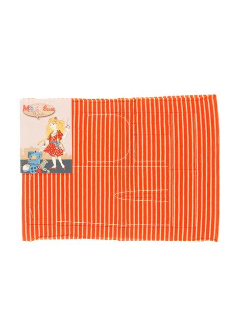 Выкройка одежды для куклы Kathe Kruse 4064879