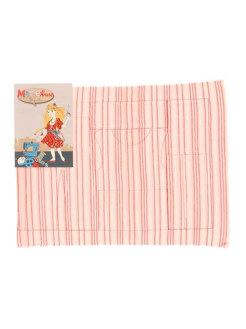 Выкройка одежды для куклы Kathe Kruse 4064880