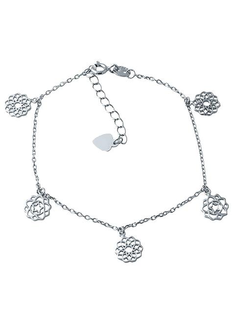 Браслет Fresh Jewelry 4101536