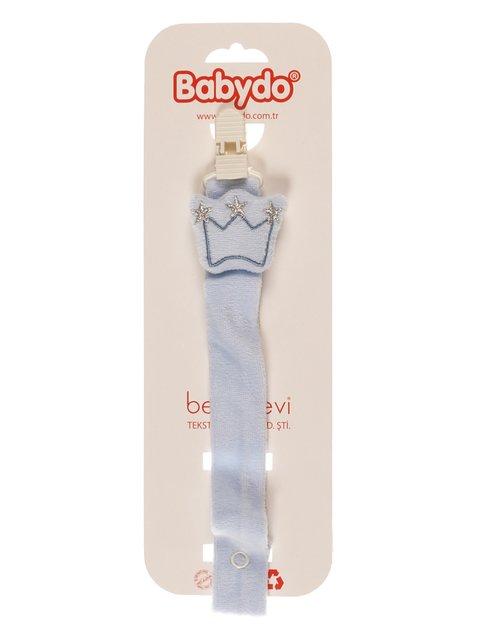 Тримач для пустушки Babydo 4088906