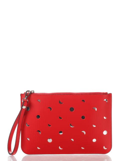 /klatch-krasnyy-italian-bags-4099708