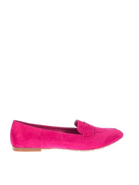 Туфлі кольору фуксії Fox 4130691