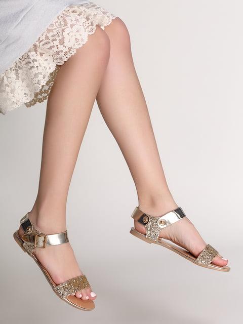 /sandalii-zolotistye-top-shoes-3239593