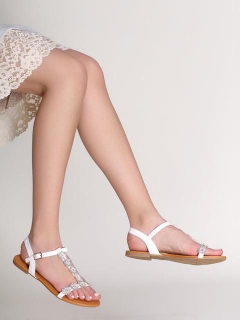 /sandalii-belye-ch-creation-3416055