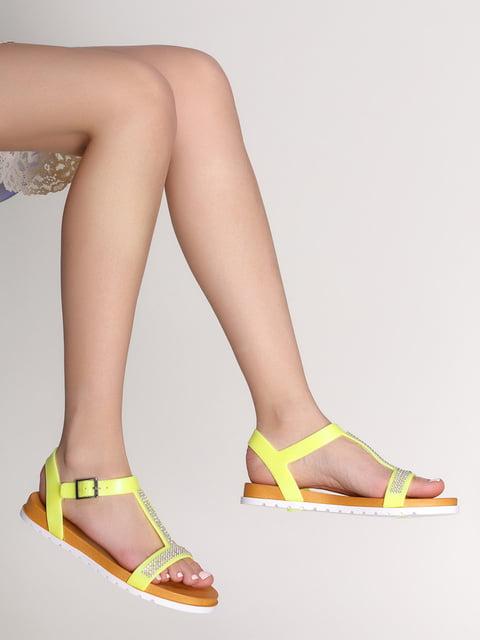 /sandalii-zheltye-best-shoes-2561605