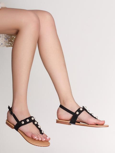 /sandalii-vetnamki-chernye-ideal-shoes-3811876