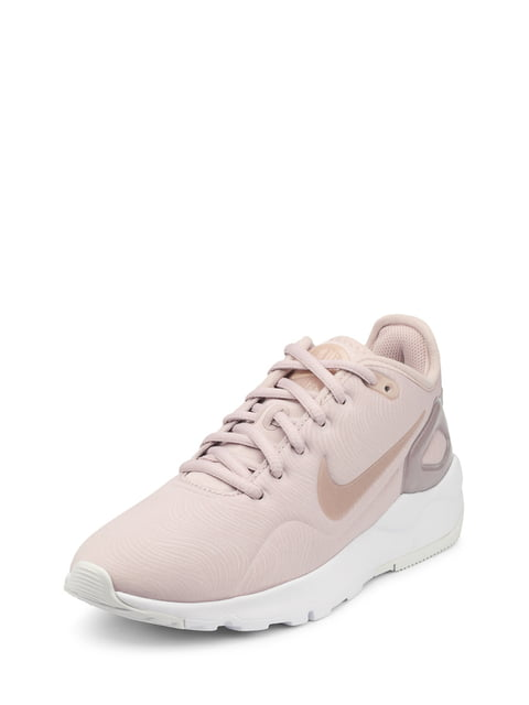 Кросівки рожеві Ld Runner Lw Nike 4135420