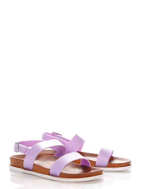 /sandalii-fioletovye-best-shoes-2561603