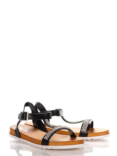 /sandalii-chernye-best-shoes-2561604
