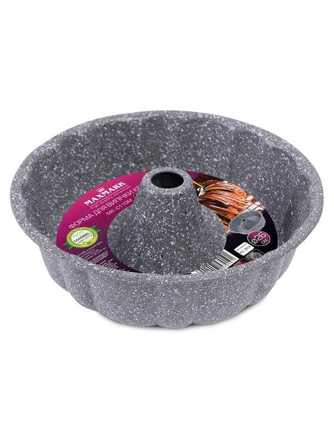 Форма для выпечки кекса (26,5х9 см) MAXMARK 4137802