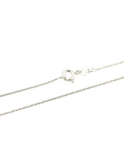 /lantsyuzhok-fresh-jewelry-4150688