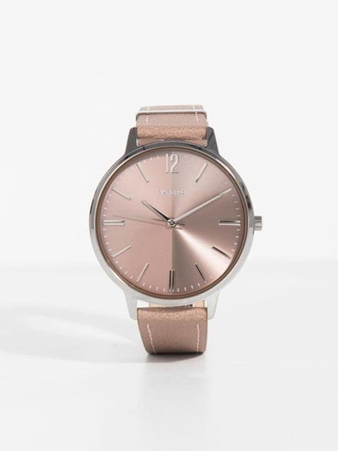 Часы наручные Parfois 4003608