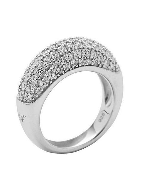 Кольцо Armani 4157764