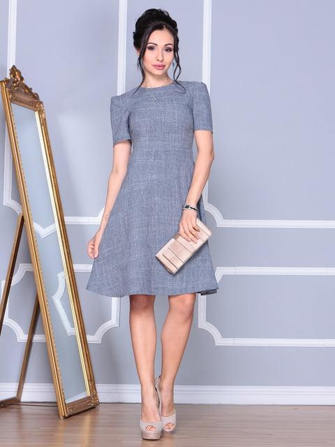 Сукня димного кольору Laura Bettini 4156776