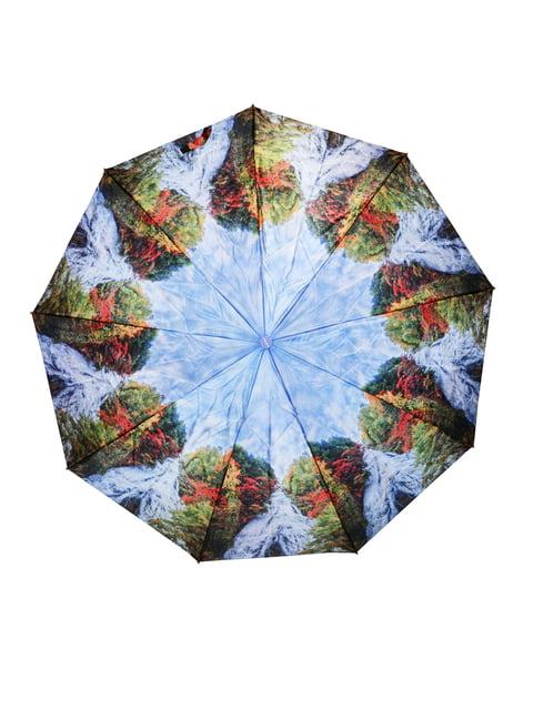 Зонт Fashion Look 4159765
