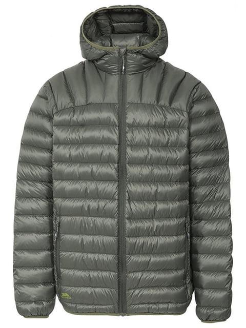 Куртка оливкового кольору Trespass 3905831