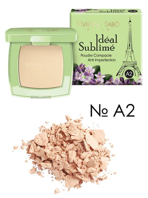 /pudra-kompaktnaya-ideal-sublime-a2-11-g-vivienne-sabo-3948973
