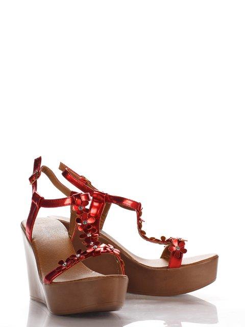 /bosonozhki-krasnye-beauty-girls-3416040