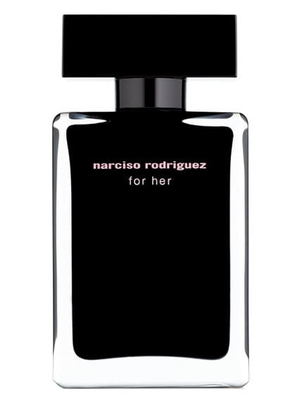 Туалетная вода For Her — тестер (100 мл) NARCISO RODRIGUEZ 4180827