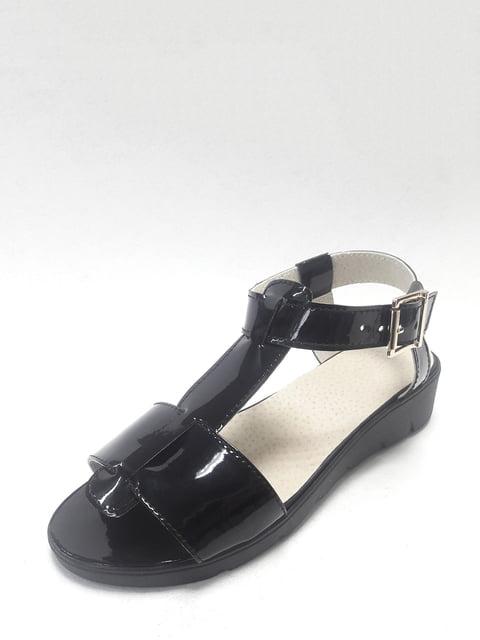 /sandalii-chernye-tops-4181056