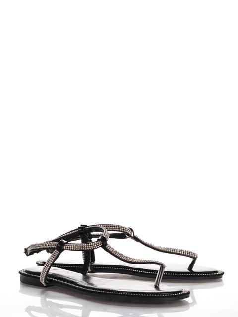 /sandalii-chernye-top-shoes-3416189