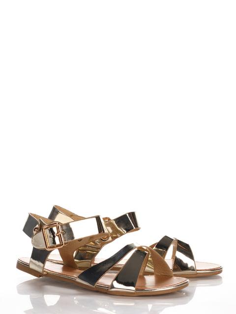 /sandalii-zolotistye-top-shoes-3239575