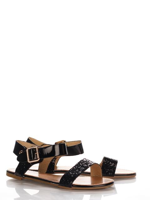 /sandalii-chernye-top-shoes-3121322