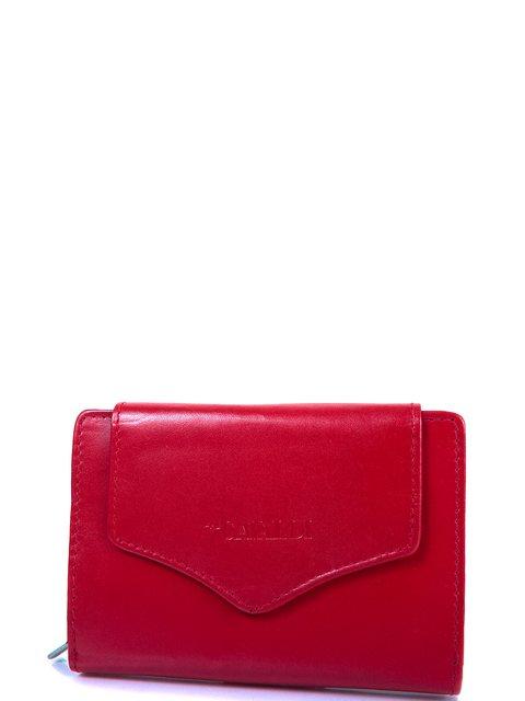 Гаманець червоний 4U CAVALDI 4159036