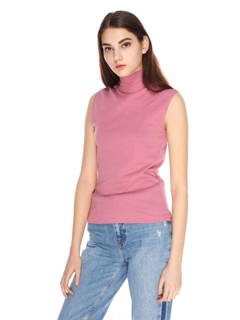 Гольф рожевий Ragno 4180472