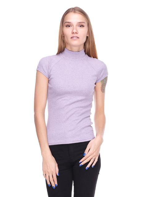 Гольф фіолетовий Ragno 4180481