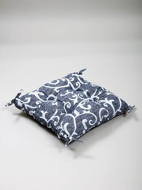Подушка на стул (45х45 см) LOTUS 4190208