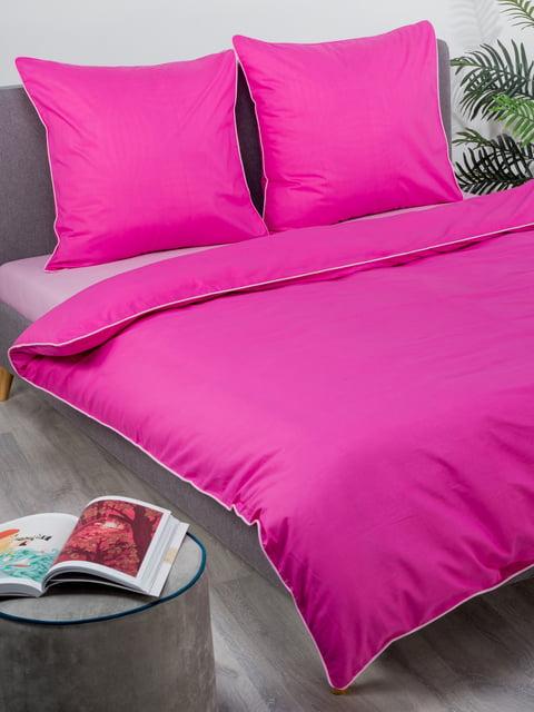 Комплект постельного белья полуторный JEAA 4053686
