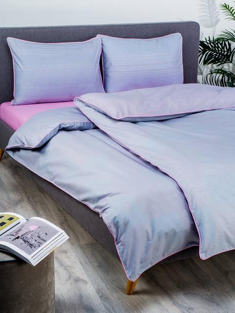 Комплект постельного белья семейный JEAA 4156329