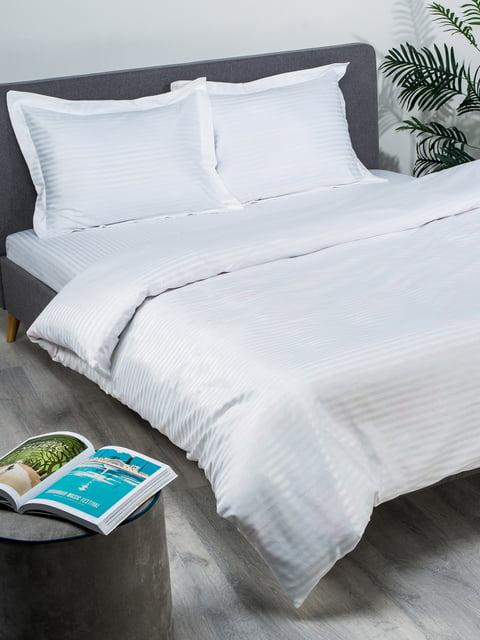 Комплект постельного белья двуспальный (евро) JEAA 4156339