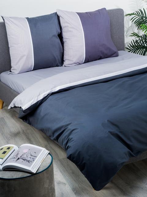 Комплект постільної білизни двоспальний (євро) JEAA 4156350