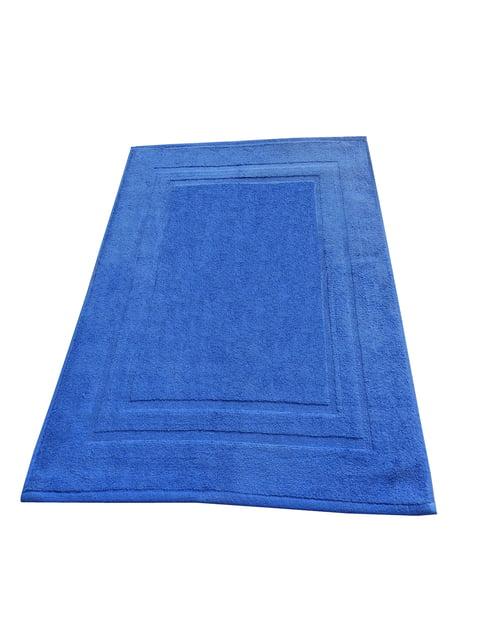 Коврик для ванной (50х75 см) JEAA 4197892