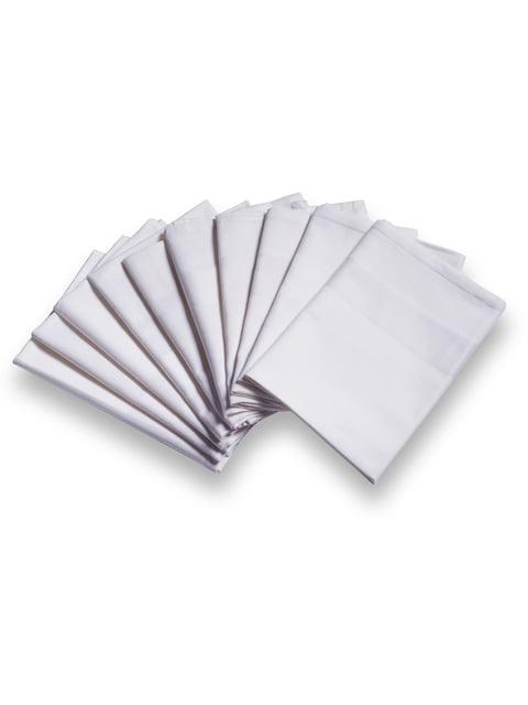 Набор кухонных полотенец (10 шт.) JEAA 4198038