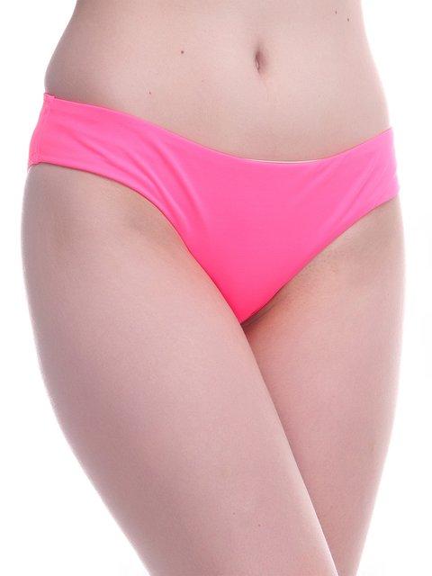 Труси рожеві купальні Golden Lady 4180117