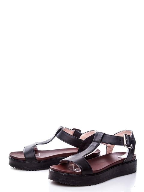 /sandalii-chernye-viscala-4198885