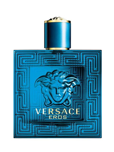 Туалетна вода Eros (5 мл) Versace 4203918