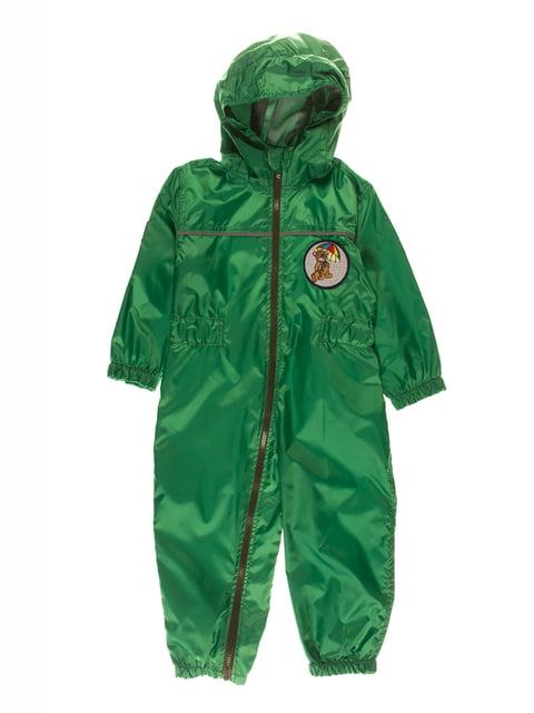 Комбинезон зеленый Royal Infant 4182906