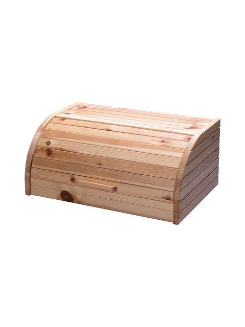 Хлібниця IKEA 4209950