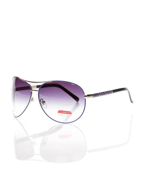 Окуляри сонцезахисні Sofitel 4209224